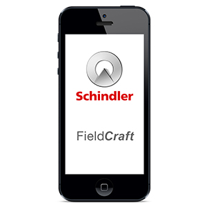 FieldCraft - iOS Native App
